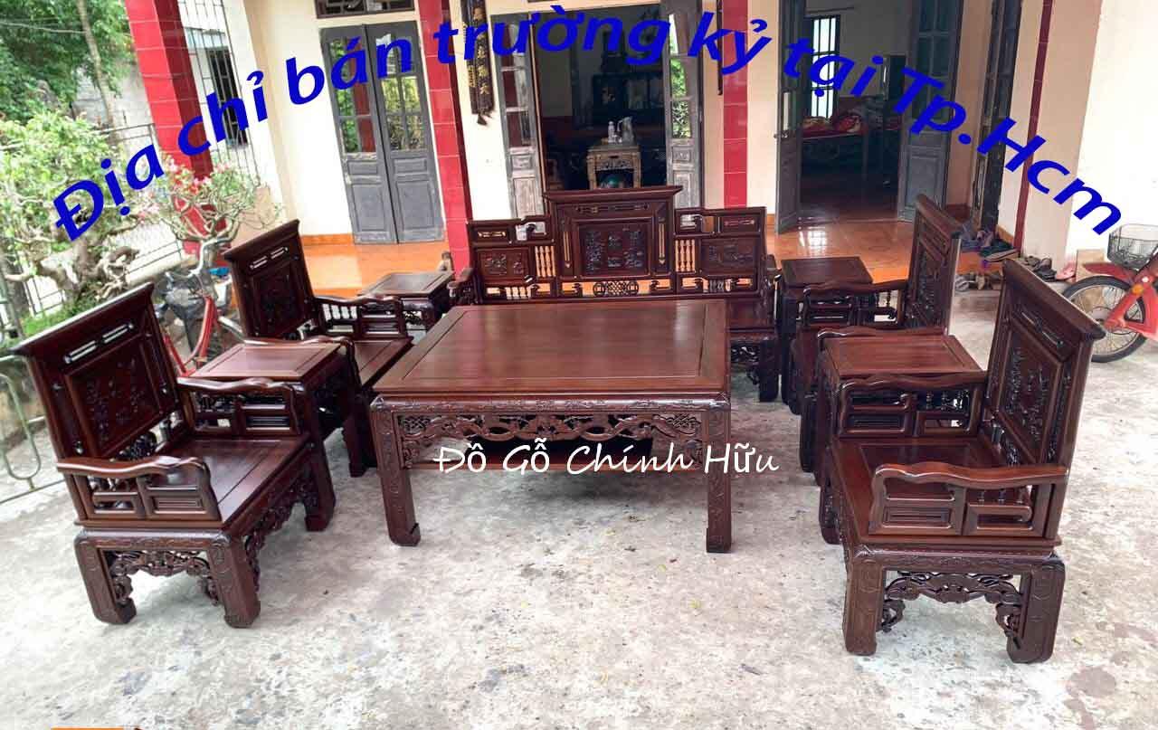 dia-chi-ban-truong-ky-tai-tp-hcm