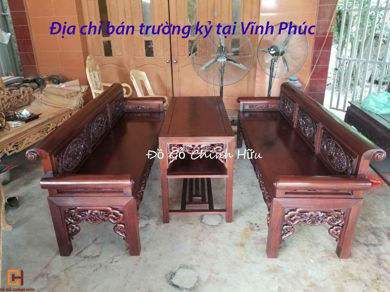 truong-ky-tai-vinh-phuc