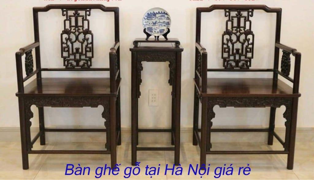 ban-ghe-go-tai-ha-noi